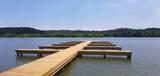 187 Lake Ridge Drive - Photo 5