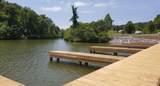 187 Lake Ridge Drive - Photo 7