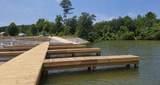 187 Lake Ridge Drive - Photo 9