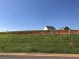 Vista Meadows Lane - Photo 2