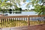 356 Lake Catherine Lane - Photo 11