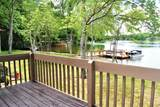 356 Lake Catherine Lane - Photo 12