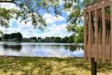 356 Lake Catherine Lane - Photo 38