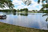356 Lake Catherine Lane - Photo 39