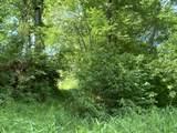 38330 Wilderness Road Rd - Photo 13