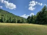 38330 Wilderness Road Rd - Photo 16