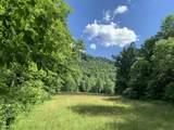 38330 Wilderness Road Rd - Photo 17