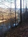 38330 Wilderness Road Rd - Photo 24
