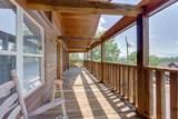 368 Oak Lake Drive - Photo 3