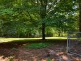 1731 Woodhaven Drive - Photo 6