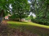 1731 Woodhaven Drive - Photo 7