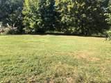 7714 Crestmore Circle - Photo 1