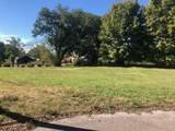 7714 Crestmore Circle - Photo 2