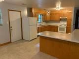 7325 Belinda Rd - Photo 6
