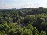 544 Scenic River Rd - Photo 36