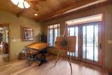107 Chickasaw Point - Photo 22