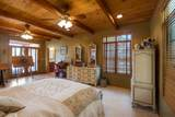 107 Chickasaw Point - Photo 23