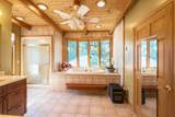 107 Chickasaw Point - Photo 26