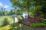107 Chickasaw Point - Photo 36