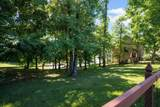 107 Chickasaw Point - Photo 37