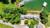 107 Chickasaw Point - Photo 39