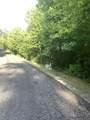 Stonebridge Drive - Photo 1