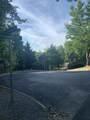 Stonebridge Drive - Photo 11