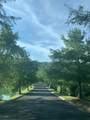 Stonebridge Drive - Photo 17
