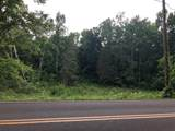 Lot 1 Co Rd 675 - Photo 1