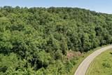 Highway 360 - Photo 2