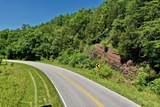 Highway 360 - Photo 4