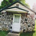 1837 Russell Ave - Photo 1