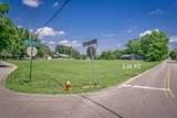 0.9 ac Mine Lick Creek Rd - Photo 13