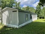 1109 Claysville Rd - Photo 1