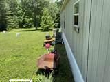 1109 Claysville Rd - Photo 10