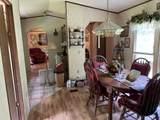 1109 Claysville Rd - Photo 4
