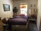 1109 Claysville Rd - Photo 8