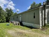 1109 Claysville Rd - Photo 9