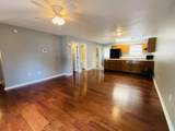 105 Forrest Ave - Photo 10