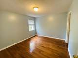 105 Forrest Ave - Photo 11