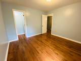 105 Forrest Ave - Photo 12