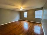 105 Forrest Ave - Photo 13