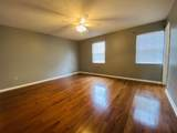 105 Forrest Ave - Photo 14