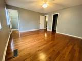 105 Forrest Ave - Photo 15