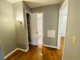 105 Forrest Ave - Photo 16