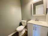 105 Forrest Ave - Photo 17