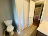 105 Forrest Ave - Photo 18