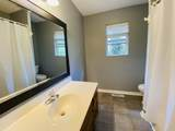 105 Forrest Ave - Photo 19