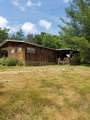291 Old Highway 68 W - Photo 1