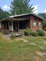 291 Old Highway 68 W - Photo 2
